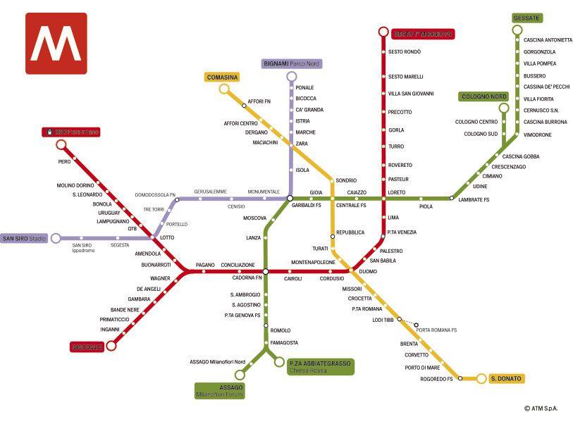 metropolitana-milano